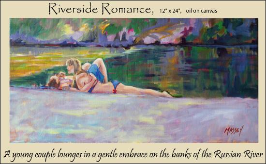 Riverside-Romance-framed123