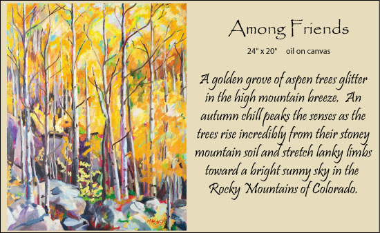 among-friends-framed12