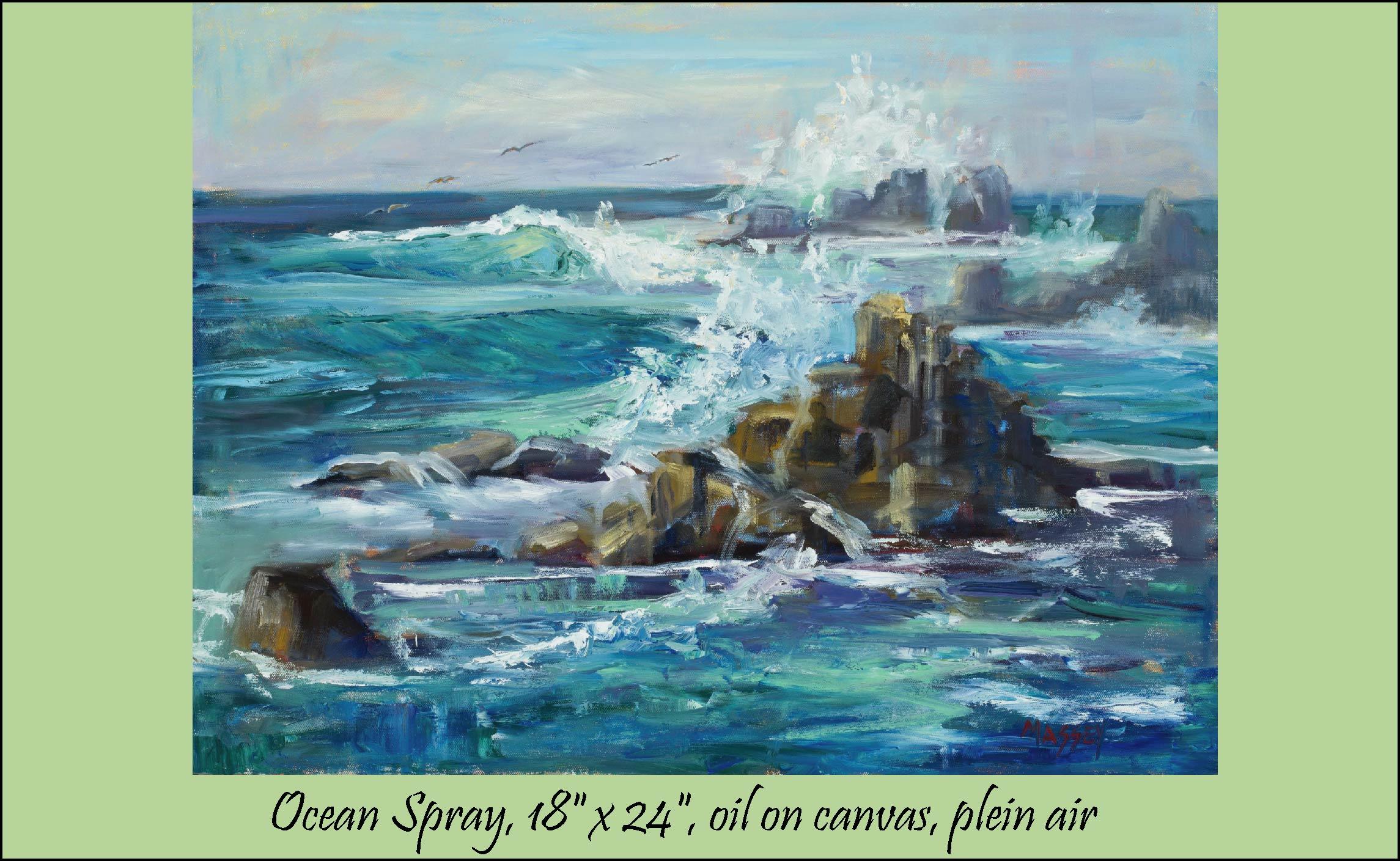 oceanspray.ai