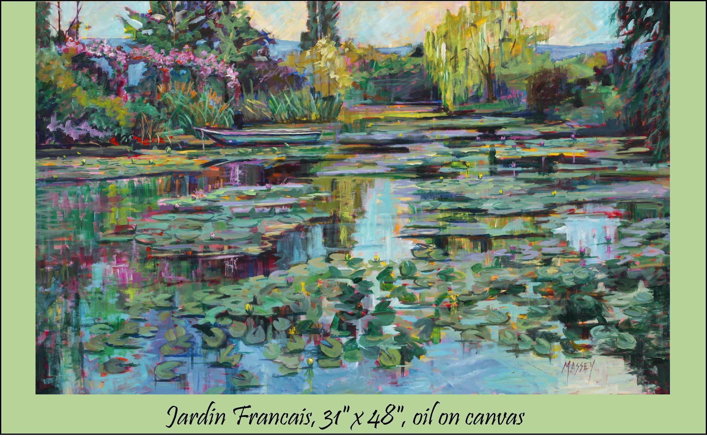 website carousel jardin francaiss.ai